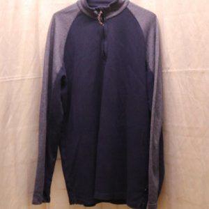 Chaps Sweatshirt